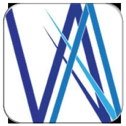 MEGA APP – Vargo Anesthesia