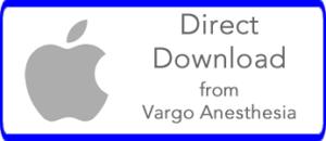 downloadVargo