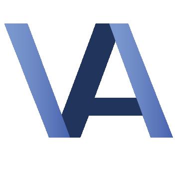 Vargo Anesthesia